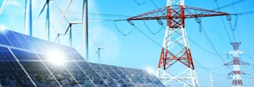 Energy-Control_300px