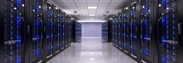 IoT-platform_300px