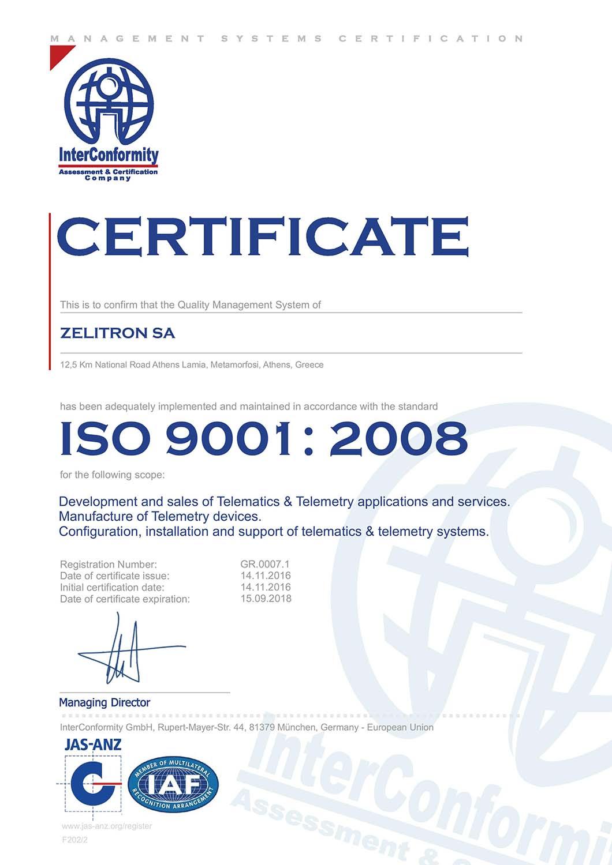 ISO 9001 2016_EN