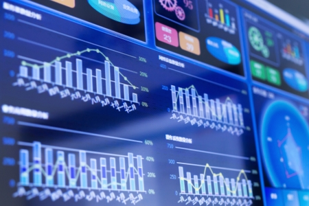 05 Analytics & BI_300px