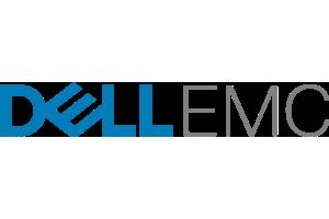 Dell_EMC_300px