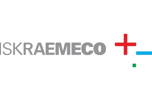 Iskraemeco_300px