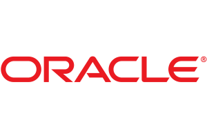 Oracle_300px