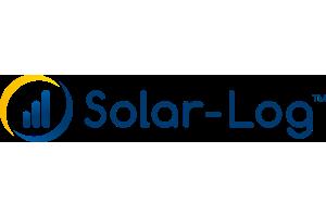 Solar-Log_Logo_300px