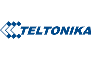 Teltonika_300px