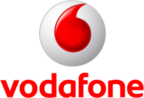 Vodafone_300px