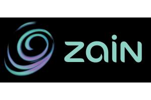 Zain_300px